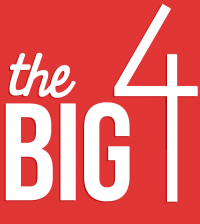 big4_red