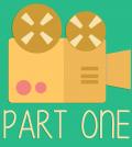 video_part1