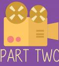 video_part2