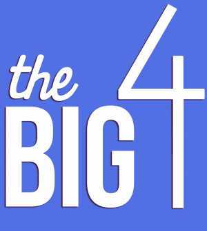 big4_blue