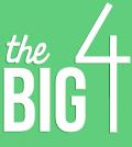 big4_green