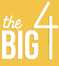 big4_yellow