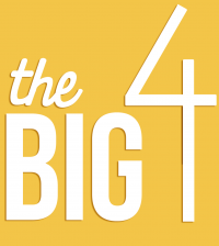 big4_yellow