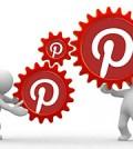 pinterest-marketing-strategy