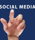 pressing_social