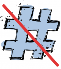not_to_hashtags