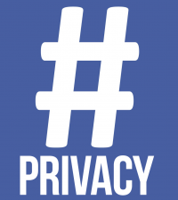 not_to_hashtags_privacy