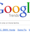 Google-Trends-Increase-Blog-Traffic