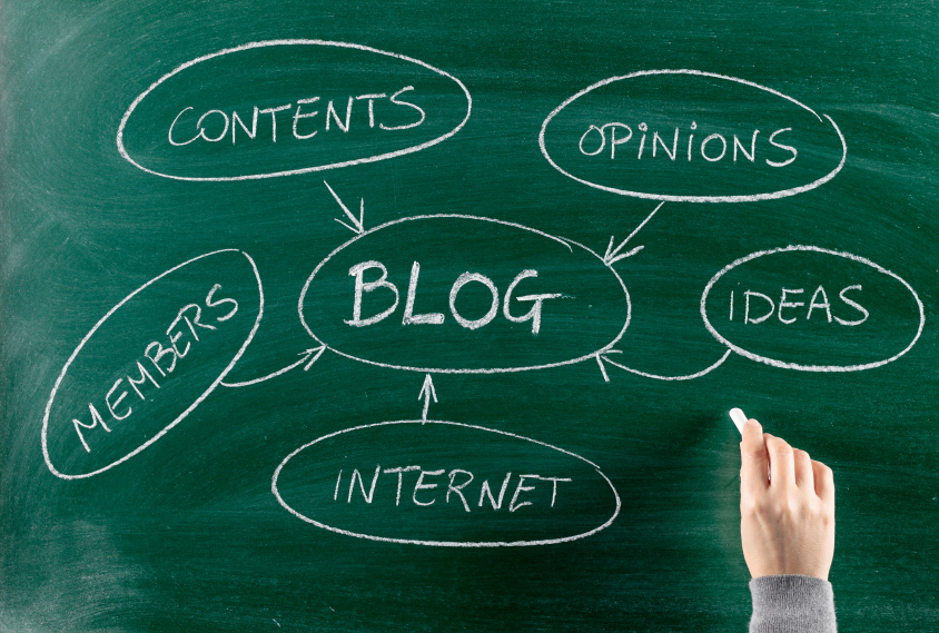 5 Not-So-Common Benefits of a Booming Business Blog! #