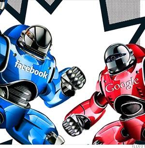 facebook_vs_google_robots.top_