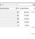 google-analytics-social-action-report