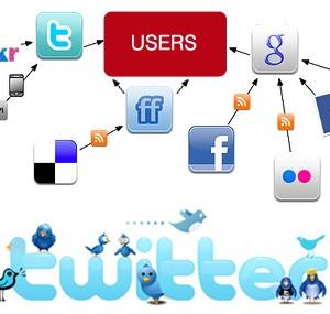 social-new
