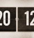 2012-predictions
