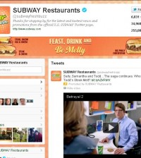 New-Twitter-Subway