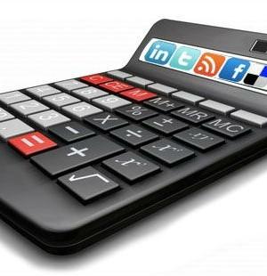ROI-of-Social-Media