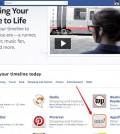 Timeline-Apps-Facebook