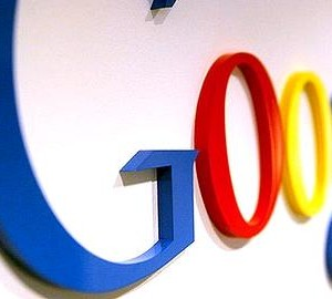 google-search-engine-rankings