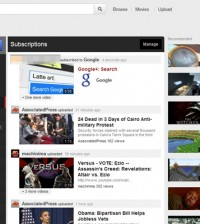 new-youtube-design-640