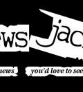 newsjack