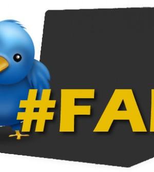 twitter-brand-fail