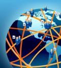 FacebookGlobal