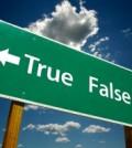 True-or-fals-sign-300x199
