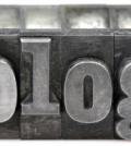 blog-300x210