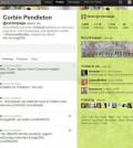 corbin-jpg-twitter-photo-gallery-hacks_normal