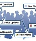 facebook-crowd