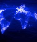 facebook-friendship-map