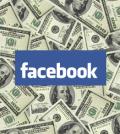 facebook-money_orig