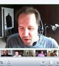 google+hangouts