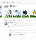 googleplus-angry