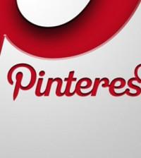Pinterest curation