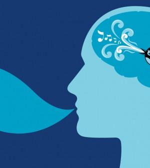 Twitter community