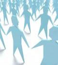 teamwork-people-figures-linkedin-groups-best-practices