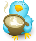 twitter-for-business-marketing