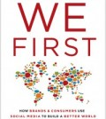 we-first-cover-200x300