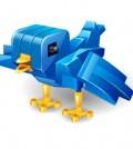 13_twitter-robot-bird