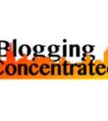 BloggingCon