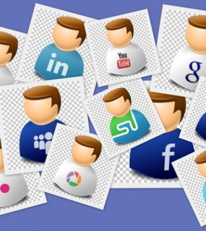 Social_Icons.jpg.scaled500