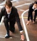 Ways-to-Overcome-The-Competition-of-Business