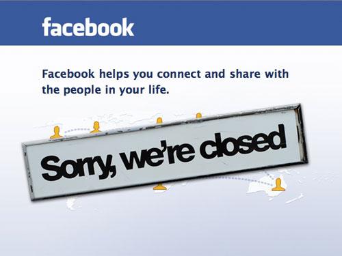 facebook_closing.jpg