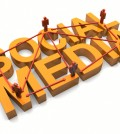 social-media-connections