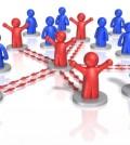 social-media-marketing3