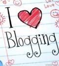 01_blogging-aug21