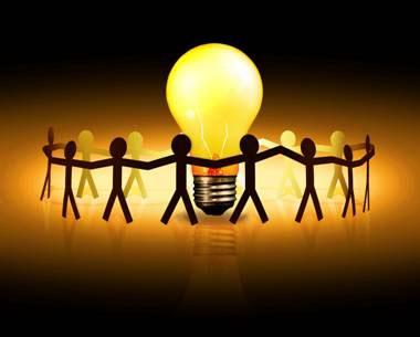 ideas for content development