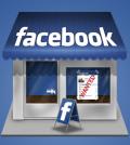 FB_shop_ico