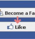 Facebook-Members