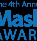 Mashable_Awards_2010